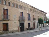 Casa Muruzabal