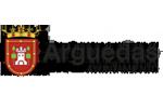 CIERRE CUENTA GENERAL DEL AYUNTAMIENTO – 2017