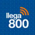 RESOLUCION INCIDENCIAS 4G EN LA SEÑAL DE TELEVISION DIGITAL TERRESTRE (TDT)