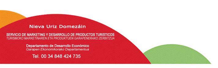 Logo turismo 1
