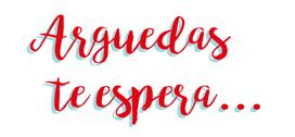 Logo invitación (con mensaje)