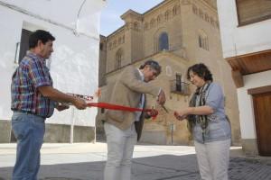 inauguracion-Calles-Arguedas-2016-010-_MG_0129