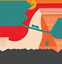 Logo sendaviva