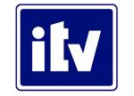 I.T.V. MOVIL AGRICOLA Y CICLOMOTORES (Febrero-2019)