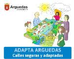 ADAPTA ARGUEDAS