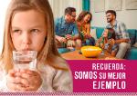 CAMPAÑA PREVENCION DEL CONSUMO DE ALCOHOL